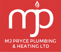 MJ Pryce Plumbing and Heating